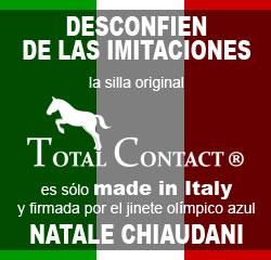 Stages dimostrativi gratuiti in Italia ed all'estero
